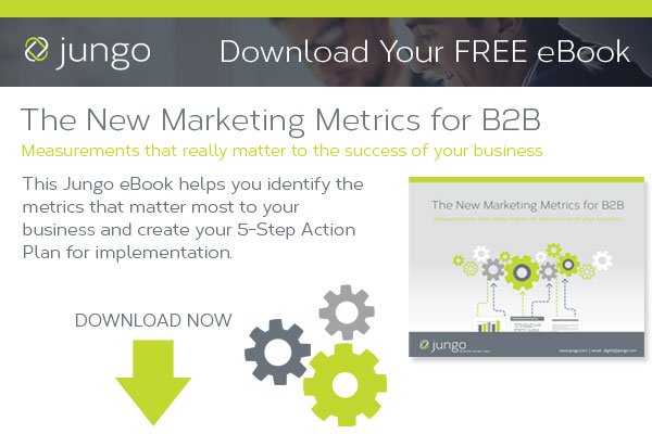 Download Your Free eBook from Jungo